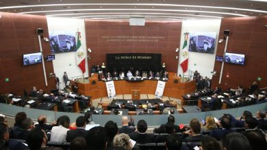 Photo of Outsourcing irregular es considerado crimen organizado y piden pararlo