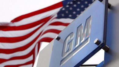 Photo of Las ventas de GM y Fiat-Chrysler se desploman más de 30% en Estados Unidos