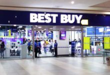 Photo of Best Buy decide salir de México