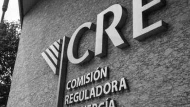 Photo of CRE cancela 139 permisos energéticos a empresas privadas
